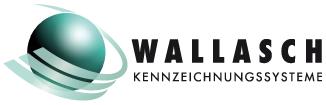 wallasch logo